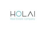 HOLA! Real Estate Company