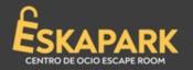 Eskapark suma dos nuevos centros de Escape Room a su cadena