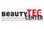 Beautytec.es