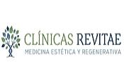 Clínicas Revitae ofrece dos modelos de expansión