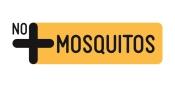 No + Mosquitos