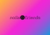 Nails and friends
