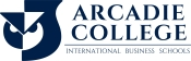 ARCADIE COLLEGE INTERNATIONAL
