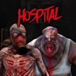 VR HOSPITAL COOPERATIVO