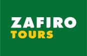 La franquicia de viajes Zafiro Tours ha celebrado su 25 aniversario en el sector