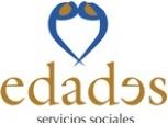 EDADES, Servicio Integral a domicilio