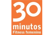 30 minutos - Gimnasios femeninos
