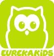 Eurekakids se asocia con Hape y Beleduc
