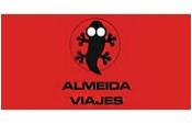 Almeida Viajes