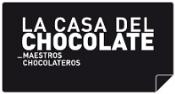 La Casa del Chocolate de Tino Helguera