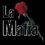 La Mafia se sienta a la mesa no pierde la perspectiva