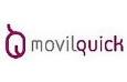 Movilquick