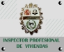 Inspector de viviendas