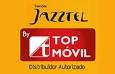 Tiendas JAZZTEL by TOP-MOVIL