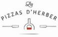 Pizzas D´Herber