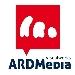 Ardmedia.net