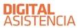 Digital Asesores