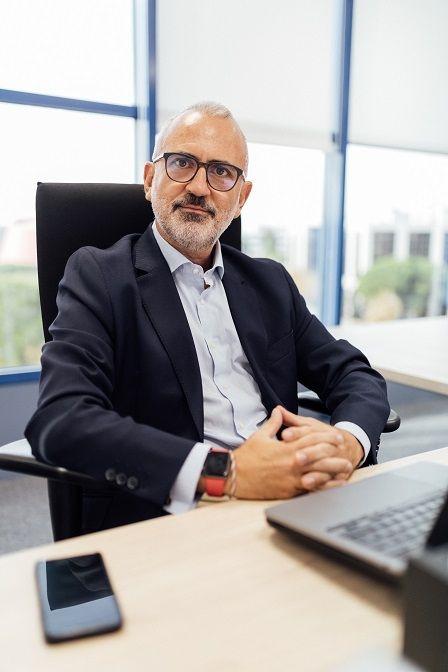 Conversia lanza Servicio Compliance, la solución definitiva para el cumplimiento normativo