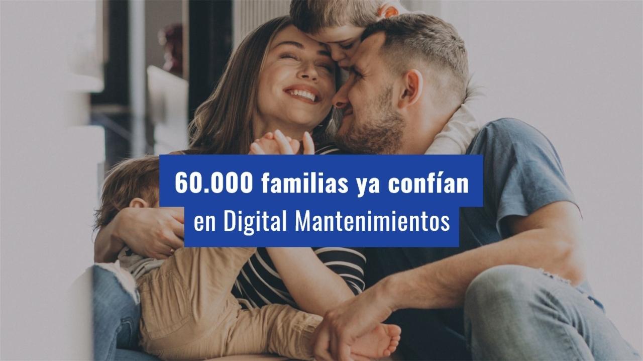 La seguridad en las comunidades de vecinos llega a L'Hospitalet de Llobregat con Digital Mantenimientos
