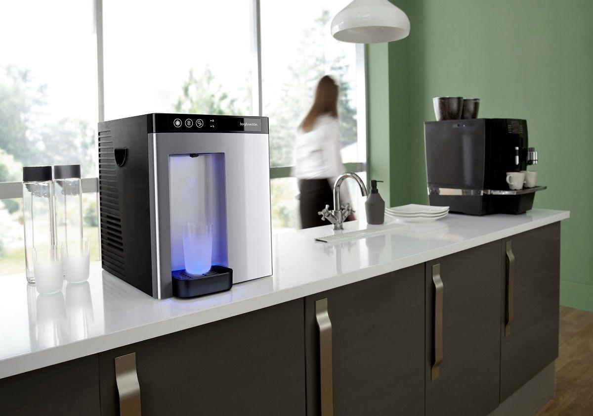 Blauwasser Tech ofrece financiación a la medida de empresas y particulares