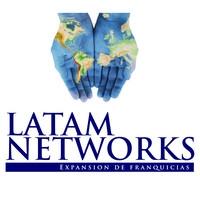 La línea Business Advisor de la consultora Latam Networks impulsa grandes inversores