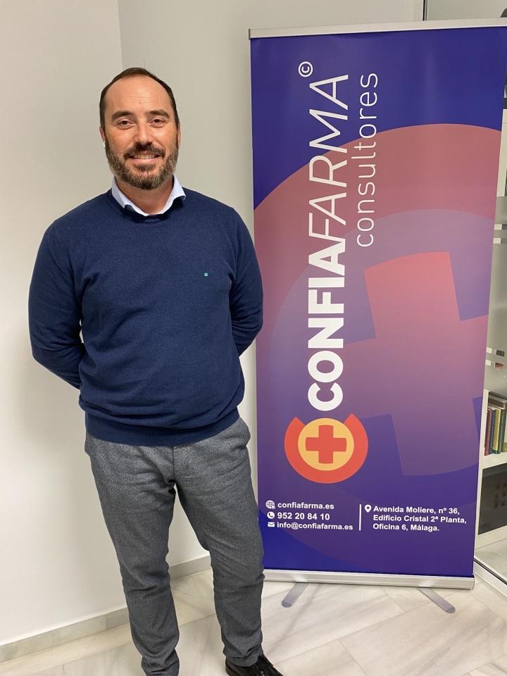 ConfiaFarma, expertos en transmisión de Farmacias, inaugura su nueva delegación en Las Palmas