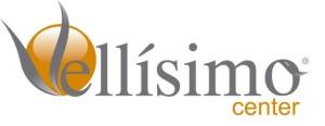 Vellísimo Center aumenta en 2013 el porcentaje de la facturación de su red de franquicias