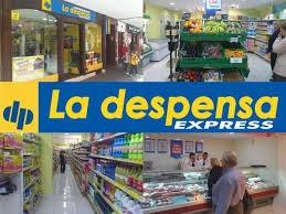 Entrevista a D. Joaquín Martínez García, director de Franquicias La Despensa Express