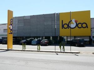 La oca propone un autoempleo con sus tiendas de muebles - Muebles por un euro ...
