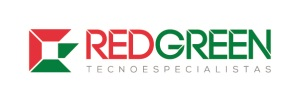 REDGREEN SIGUE IMPARABLE INCLUSO EN AGOSTO, CON SU EXITOSA EXPANSION