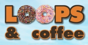 Nueva apertura de la Franquicia Loops&Coffee en Boadilla del Monte