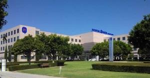 Firmado acuerdo de colaboración con Clínica Palmaplanas (Hospital Quirón Palma Planas en Palma de Mallorca).
