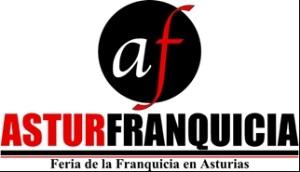 ASTURFRANQUICIA 2014 Se presenta en Madrid