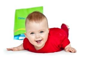 Helen Doron English abre cuatro nuevos centros de inglés para bebés en la Comunidad de Madrid