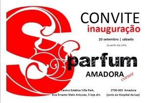 Esse Parfum abre nuevo punto de venta en Amadora