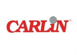 Carlin repite experiencia en la II edición del Salón Frankinorte