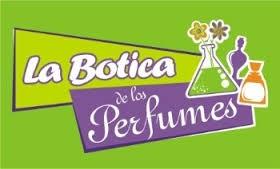 La Botica de los Perfumes acude a la feria de franquicias y negocios vasca Frankinorte
