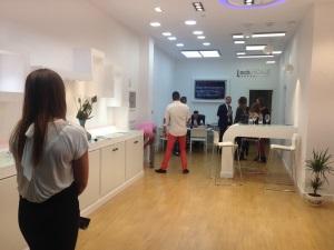 Leds Home Stores abre su primer establecimiento en Asturias
