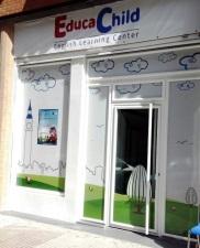 Educadhild inaugura nuevo centro en Madrid