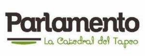 Parlamento La Catedral del Tapeo, taberna con temática andaluza
