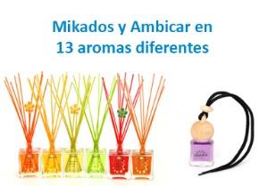 Jabonalia, la franquicia que te ayuda a aumentar las ventas con su gama de aromas para el hogar