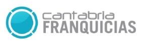 Cantabria Franquicias preparada para recibir a más de 50 cadenas