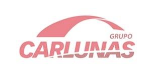Carlunas entra a formar parte de la Asociación Europea  de Talleres de Lunas