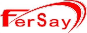 Fersay alcanza las 30 unidades con su nueva apertura de San Fernando de Henares