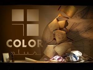 Color Plus ofrece puestos de trabajo a familias emprendedoras