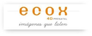 Las ecografías emocionales para embarazadas de Ecox4D llegan a Jaén.