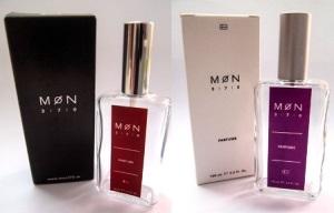 Møn 370 incorpora nuevas referencias de fragancias en sus establecimientos