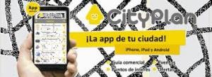 CityPlan amplia su área de influencia con la incorporación de nuevas franquicias en las ciudades de Salamanca, Badajoz y Palma de Mallorca