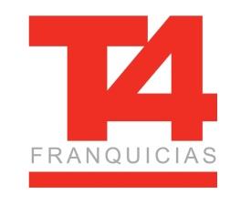 T4 Franquicias acudirá como expositor  al Salón FranquiAtlántico