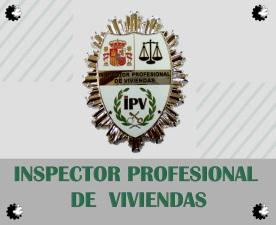 CRECE EN UN 38 % EN ESPAÑA, LA SOLICITUD DE TRABAJO PARA NUESTROS INSPECTORES DE VIVIENDAS IPV.
